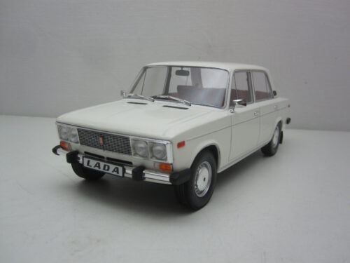 Lada_1600_GL_Vaz_2106_1976_T9-1800242_Jagersma_Miniaturen_Modelauto's