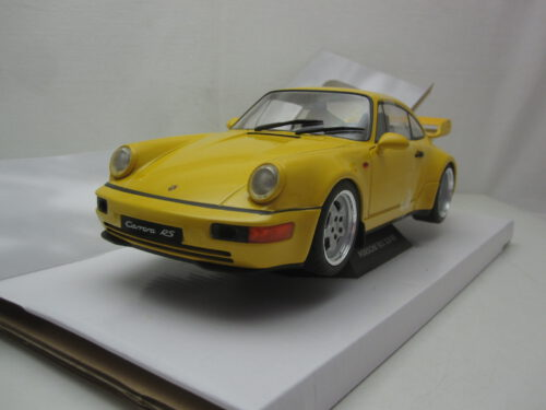 Porsche_911_964_3.8_RS_1990_soli1803401_Jagersma_Miniaturen_Modelauto's