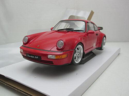 Porsche_911_964_3.6_Turbo_1990_soli1803402_Jagersma_Miniaturen_Modelauto's