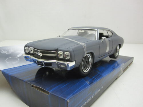 Chevrolet_Chevelle_Dom's_Fast_and_Furios_1970_jada97835_Jagersma_Miniaturen_Modelauto's