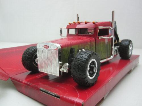 Peterbilt_Custom_Tow_Truck_jada32089_Jagersma_Miniaturen_Modelauto's