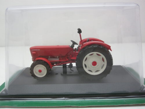Güldner_G_60_A_1968_G1825119_Jagersma_Miniaturen_Modelauto's