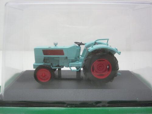 Hanomag_Brillant_601_1967_G1825099_Jagersma_Miniaturen_Modelauto's