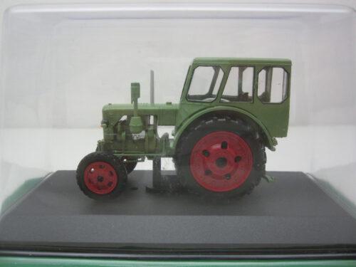 IFA_RS_04/30_1956_G1825093_Jagersma_Miniaturen_Modelauto's