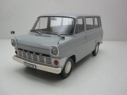 Ford_Transit_Mk1_bus_1965_KK180461