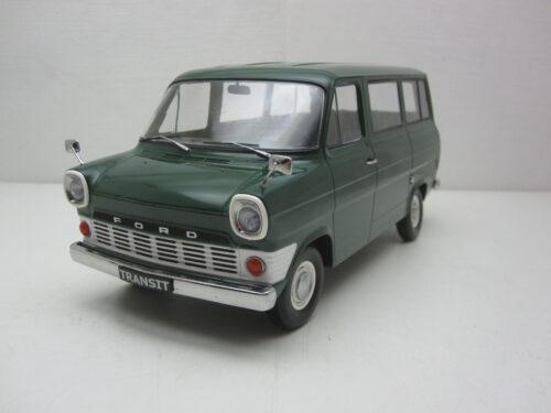 Ford_Transit_Mk1_bus_1965_KK180462