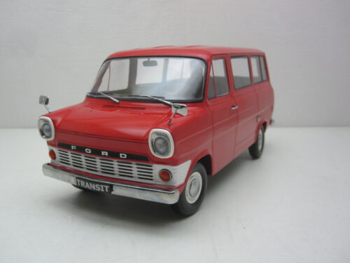 Ford_Transit_Mk1_bus_1965_KK180463