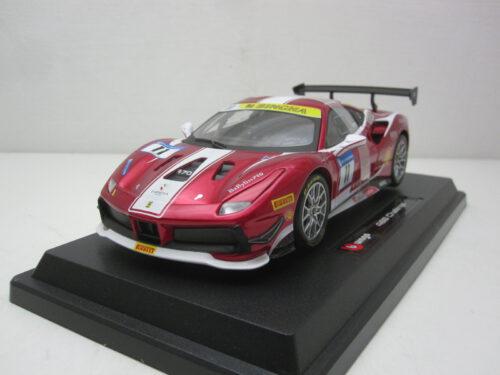 Ferrari_488_Challenge_#11_N_Nielsen_bura26308R