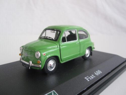 Fiat_600_1955_crm17640