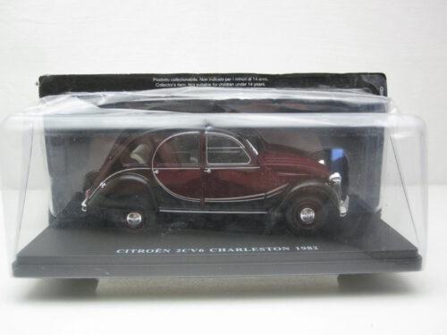 Citroën_2CV_6_Charleston_1982_g1a9e007