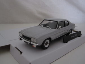 Ford_Capri_1_1965_crcapri70s