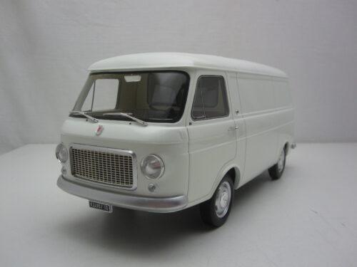 Fiat_238_Van_1e_Serie_1967_LM122C_Jagersma_Miniaturen_Modelauto's