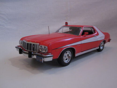Ford_Gran_Torino_Starsky_&_and_Hutch_1976_gl84042