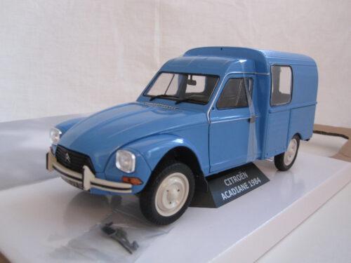 Citroën_Acadyane_1984_soli1800401_Jagersma_Miniaturen_Modelauto's