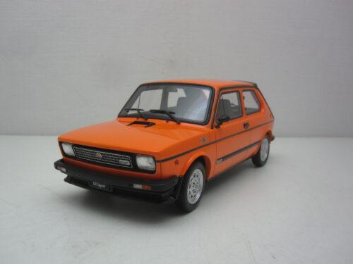 Fiat_127_Sport_70HP_1982_LM090B_Jagersma_Miniaturen_Modelauto's