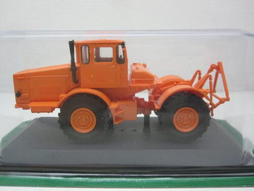 Kirovets_K-700_kirowez_1962_G1825120_Jagersma_Miniaturen_Modelauto's
