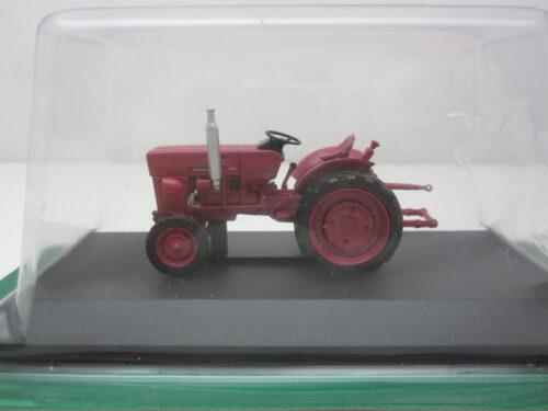 Universal_445U_Romania_tractor_G1825077_Jagersma_Miniaturen_Modelauto's