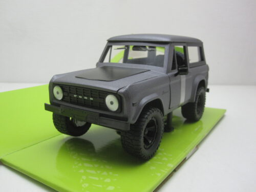Ford_Bronco_1973_jada98279gy