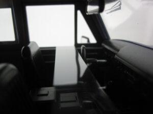 Ford_Bronco_1973_jada98279gy