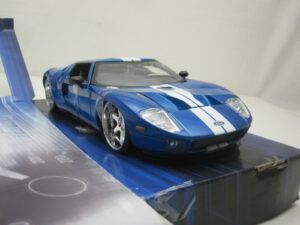 Ford_GT_Fast_and_Furious_1965_jada97177