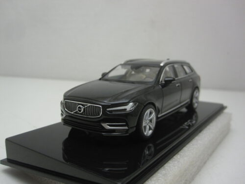 Volvo_V90_2018_ volvo542100_Jagersma_Miniaturen_Modelauto's
