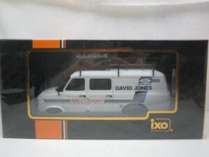 Ford_Transit_Mk2_imperiaal_David_jones_Rally_assistance_1979_ixo18rmc033xe