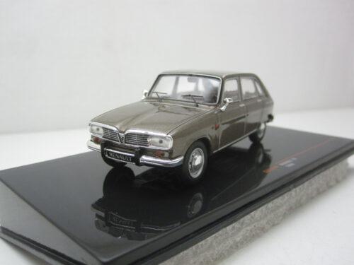 Renault_16_TS_1969_ixoclc337N