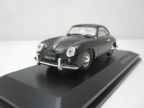 Porsche_356_1952_ldc43218bk_Jagersma_Miniaturen_Modelauto's