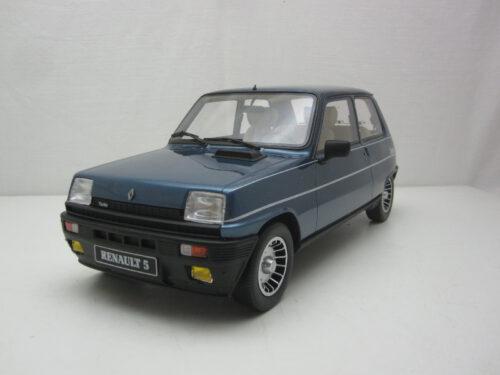 Renault_5 Alpine_Turbo_1984_G054