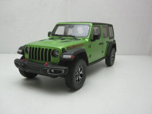 Jeep_Wrangler_Rubicon_2019_gt278_Jagersma_Miniaturen_Modelauto's