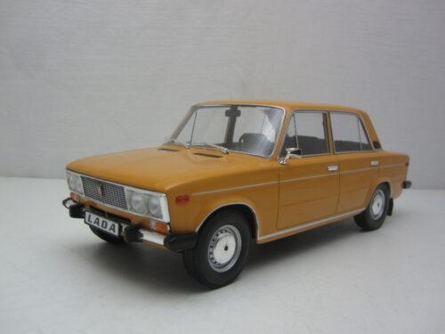 Lada_Vaz_2100_1600GL_1976_T9-1800240_Jagersma_Miniaturen_Modelauto's
