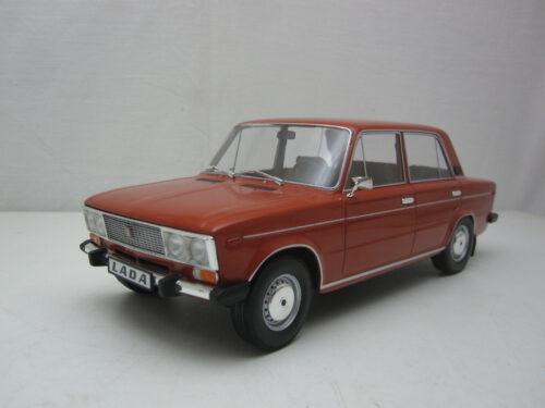 Lada_Vaz_2100_1600GL_1976_T9-1800241_Jagersma_Miniaturen_Modelauto's