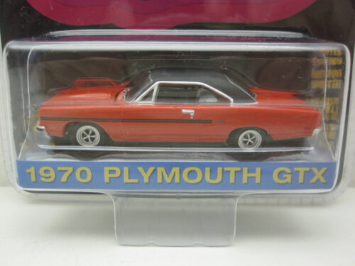 Plymouth_GTX_The_Mod_Squad_1970_gl44890A_Jagersma_Miniaturen_Modelauto's