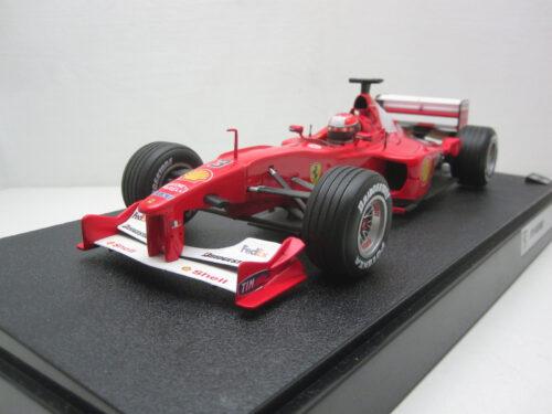 Ferrari_F1_#3_World_Champion_Michael_Schumacher_2000_HW26737