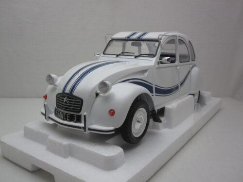 Citroën_2CV6_France_lelijke_eend_1983_ZMD1200104_Jagersma_Miniaturen_Modelauto's