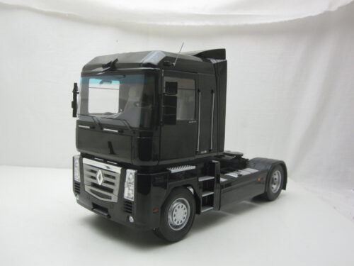 Renault_Magnum_Ph.2_2001_ZMD1800102