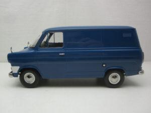 Ford_Transit_Mk1_Bestelbus_1965_KK180491
