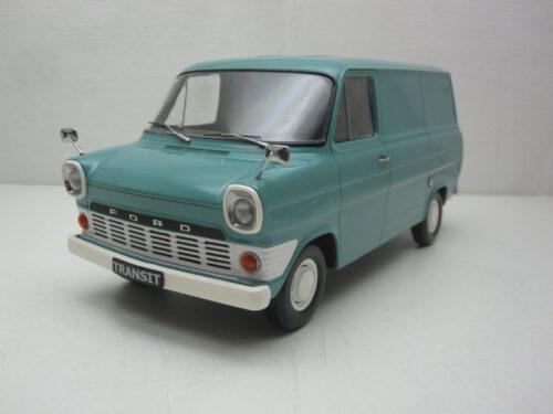 Ford_Transit_Mk1_Bestelbus_1965_KK180492