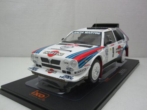 Lancia_Delta_S4_Martini_#9_RMC_M._Biasion_T._Siviero_1986_ixo18rmc046B_Jagersma_Miniaturen_Modelauto's