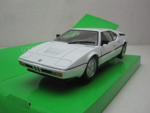 BMW_M1_1980_wly24098wh_Jagersma_Miniaturen_Modelauto's