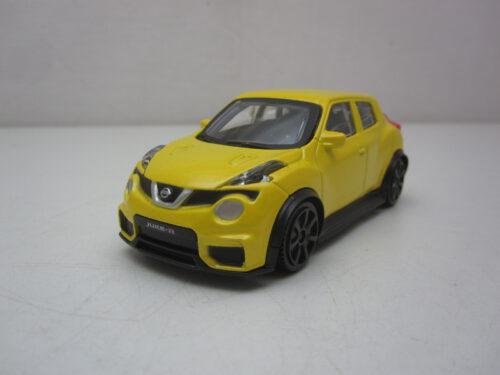 Nissan_Juke_R_2016_bura30136y_Jagersma_Miniaturen_Modelauto's