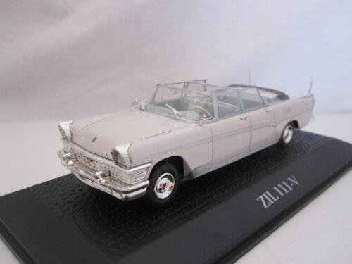 Zil_111-V_1960_atl2696004