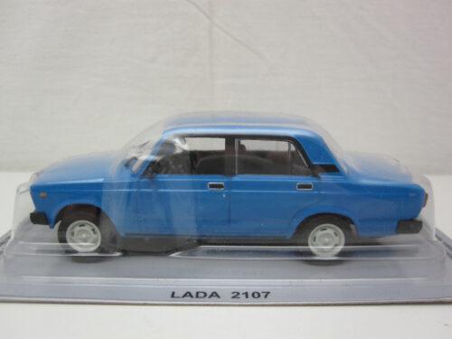 Lada_2107_VAZ_1983_vaz2107b83_Jagersma_Miniaturen_Modelauto's