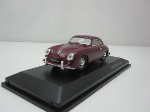 Porsche_356_1952_ldc43218bg_Jagersma_Miniaturen_Modelauto's