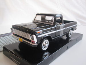Ford_F-100_Pick_Up_1969_mmax79315bk_Jagersma_Miniaturen_Modelauto's