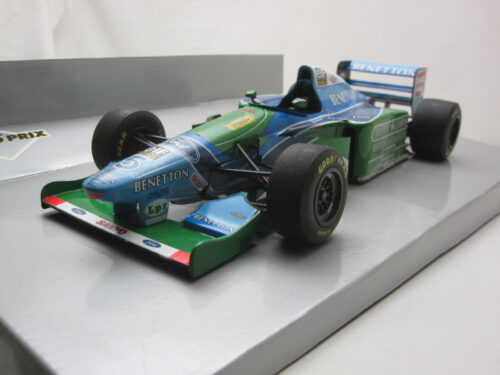 Benetton_Ford_B194_#5_Michael_Schumacher_Hockenheim_1994_mc510941825