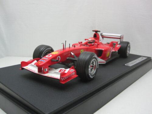 Ferrari_F2003_GA_#1_Michael_Schumacher_2003_HWb1023