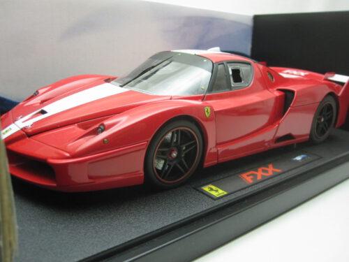 Ferrari_FXX2006_HWl7124