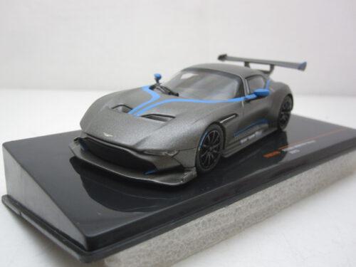 Aston_Martin_Vulcan_2015_ixomoc298_Jagersma_Miniaturen_Modelauto's