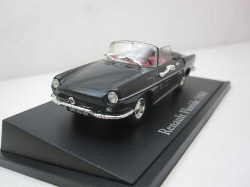 Renault_Floride_cabriolet_1960_atl4656109